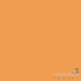 Плитка RAKO WAA1N272 - Color One облицовочная RAL 0607050