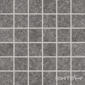 Плитка керамическая мозаика Rako UNICOLOR DDM06636