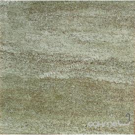 Клинкерная плитка база 33x33 Gres de Aragon Columbia Aguamarina серо-голубая