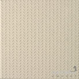 Плитка підлогова 19,8x19,8 RAKO Taurus Industrial TR129076 SR1 76 Nordic