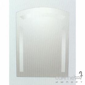 Дзеркало для ванної із заднім підсвічуванням H2O LH-732