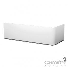 Фронтальна панель для ванни Ravak 10 Degree 160 лівостороння CZ83100A00
