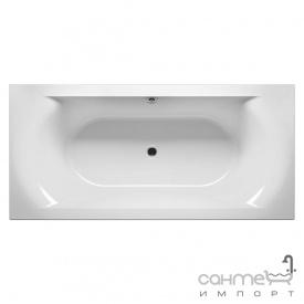 Акриловая ванна Riho Linares 190x90 BT4800500000000