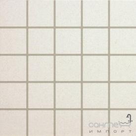 Плитка мозаїка 30х30 Grespania Nexo Noam Blanco біла