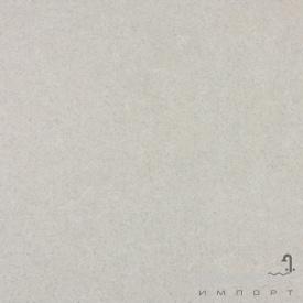 Плитка напольная RAKO Universal Rock DAA34632 белый