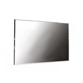 Зеркало 90х60 Линц