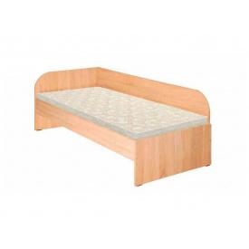 Ліжко СОНЯ-2 без ящиків