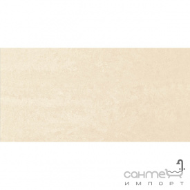 Плитка Paradyz Doblo Bianco Poler 29,8x59,8
