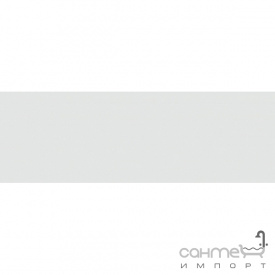 Плитка RAKO Concept WAAVE112