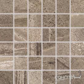 Мозаика RAKO RANDOM DDM06677