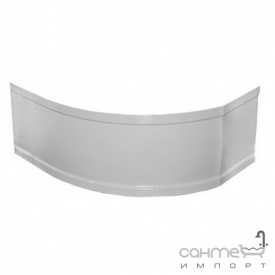Передняя панель к ванне Ravak Rosa 160 R/L CZL1000A00