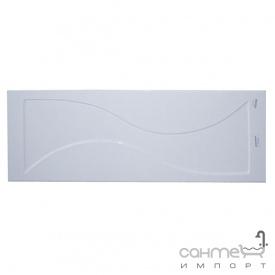 Акрилова панель для ванни Triton Стандарт 140