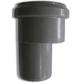 Адаптер эксцентрический 32/40 мм