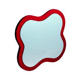 FLORAKIDS зеркало 380x435x20мм LAUFEN H4616010034691