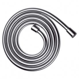 Isiflex Шланг для душа 1,25 м белый HANSGROHE 28272450