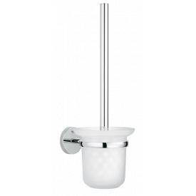 BauCosmopolitan Туалетний yopшіk в комплекті GROHE 40463001