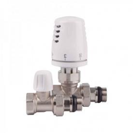 Термокомплект с антипротечкой Icma Kit H 1100 +775-940 +815-940 1/2 (37373)