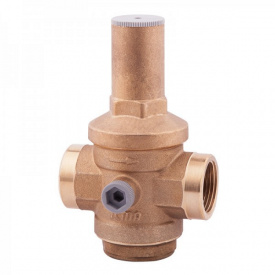 Редуктор давления воды Icma 246 3/4 (37635)