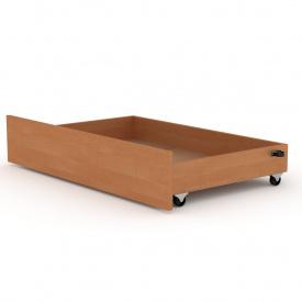 Ящик выкатной для Классика/Модерн ольха