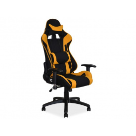 Кресло Signal Viper Черный (OBRVIPERCZO)
