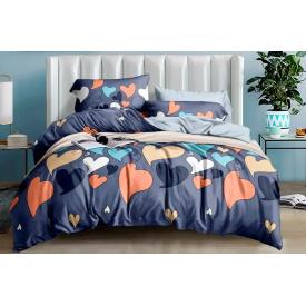 Комплект Постельного Белья Кондор 11142 1.5-Спальный 145X210