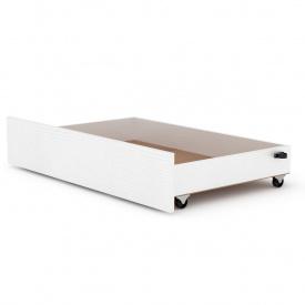 Ящик выкатной для Классика/Модерн нимфея альба