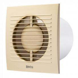 Вытяжной вентилятор Europlast EE100WPG