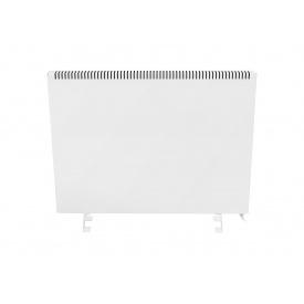 Конвектор электрический GRAND Electro ТП 500