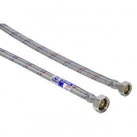 Шланг резиновый MATEU FIL-NOX М10x1/2' 0,8 м