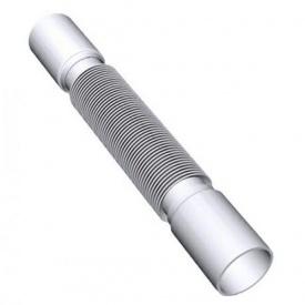 Гибкая труба Ani Plast K 404 40x40 мм