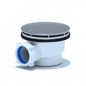 Сифон для душевого поддона Ani Plast Е 320CEU