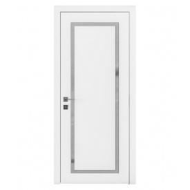 Дверь RODOS Loft Porto 2 белый мат
