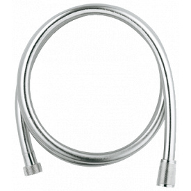 Silverflex Душевой шланг GROHE 27137000