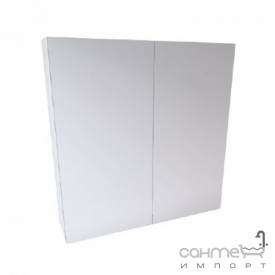 Зеркальный шкафчик Radaway 60 M41060-01-01 белый
