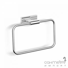 Кольцо для полотенец Langberger Unique 2110938A