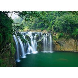 Фотообои Престиж Водопад №32