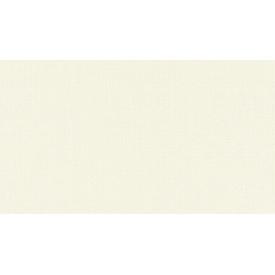 Виниловые обои на флизелиновой основе Rasch Poetry (424034)
