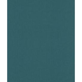 Виниловые обои на флизелиновой основе Rasch Poetry II (542462)