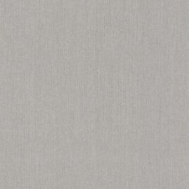 Виниловые обои на флизелиновой основе Rasch Poetry II (545432)