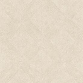 Виниловые обои на флизелиновой основе Rasch Poetry (425512)