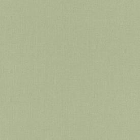 Виниловые обои на флизелиновой основе Rasch Poetry Maximum XVI (960716)