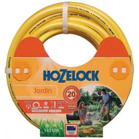 Шланг HoZelock Jardin 12,5мм 20м (143178)