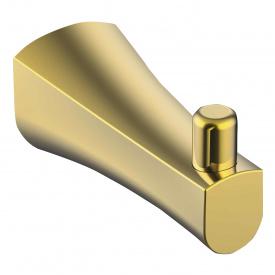 CUTHNA zlato крючок IMPRESE 100280 zlato