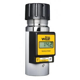 Вологомір цільного зерна FARMCORP Wile 55