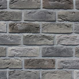 Фасадна плитка Loft Brick Квебек