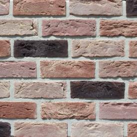 Фасадна плитка Loft Brick Бостон 20