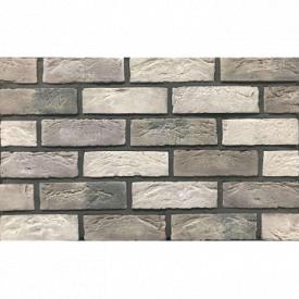 Фасадна плитка Loft Brick Верона