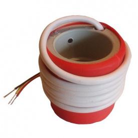 Датчик положення пожежного крана ДППК-С (для БУПК)
