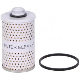 Фильтрующий элемент с сепарацией воды 10 микрон Groz 44399