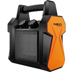 Обогреватель Neo Tools 90-061